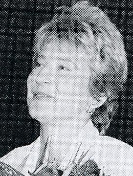 Plebiscyt na najlepszego sportowca Lubelszczyzny z 1993 r.