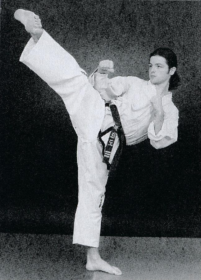 Plebiscyt na najlepszego sportowca Lubelszczyzny z 1990 r.