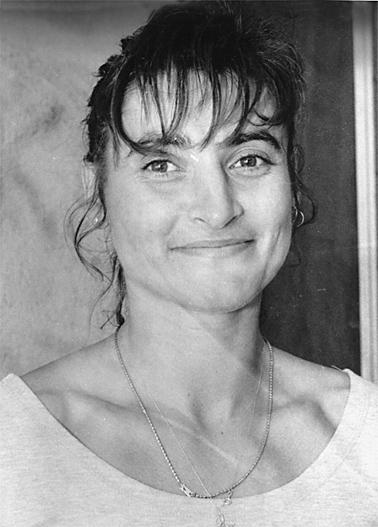 Plebiscyt na najlepszego sportowca Lubelszczyzny z 1994 r.