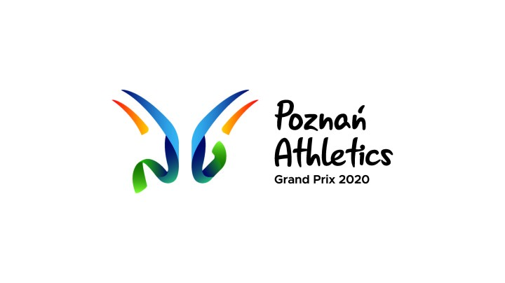 Poznań athletics grand prix