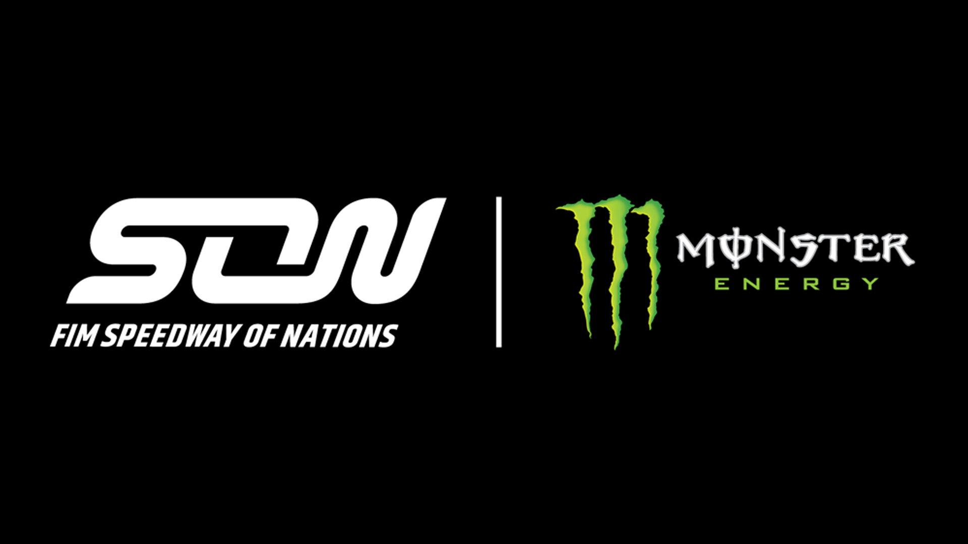 Ogłoszono składny na FIM Speedway of Nations