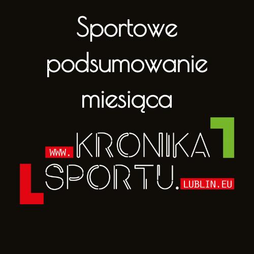 Sportowe podsumowanie miesiąca: Październik 2020