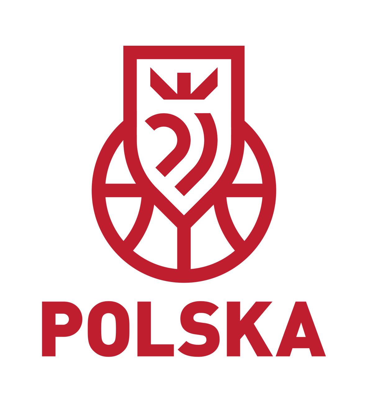 Zawodnicy Pszczółki Startu Lublin powołani do reprezentacji Polski