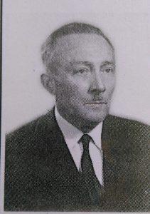 Stanisław Romanica – profesor lubelskiego sportu
