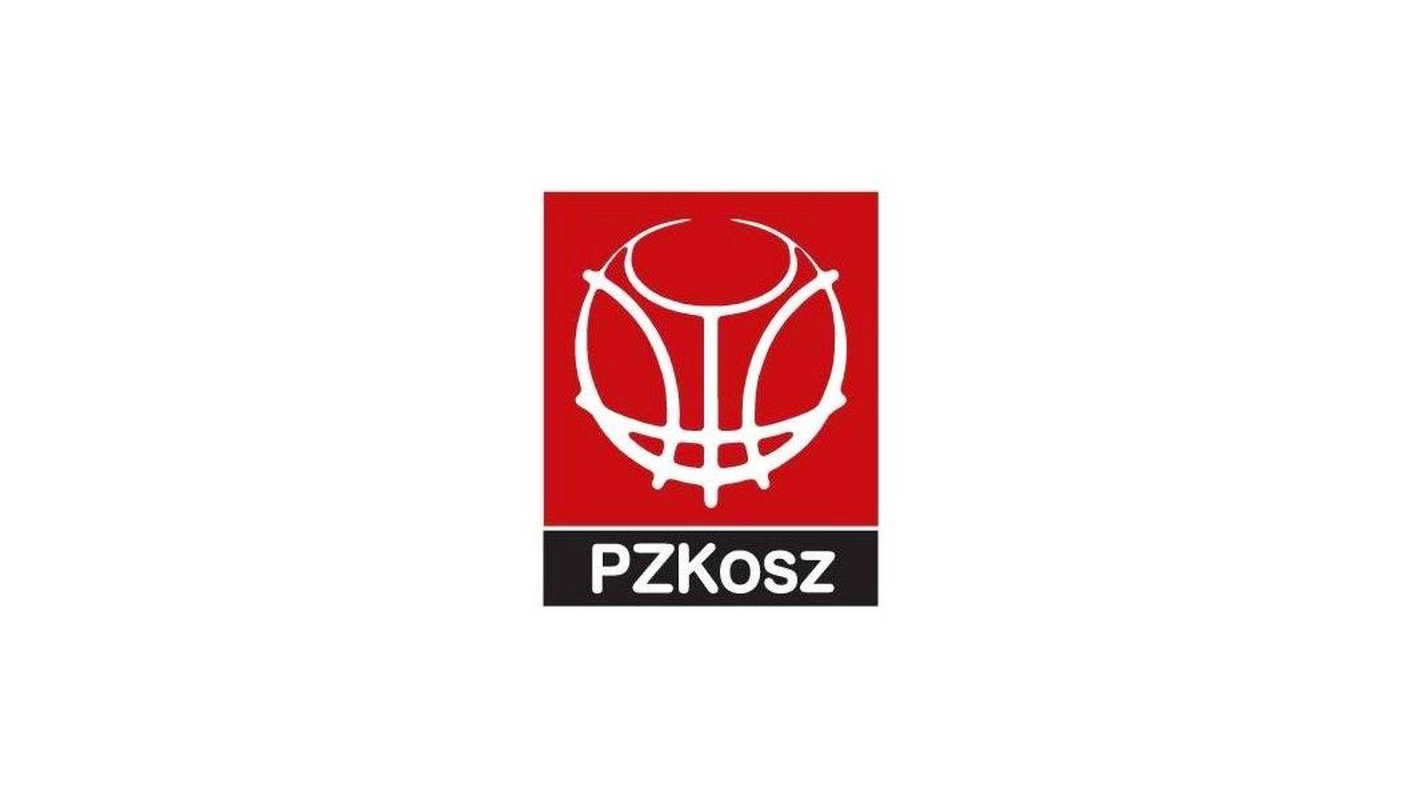 Lublin ponownie gospodarzem Pucharu Polski PZKosz