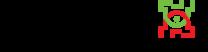 logo-lublin